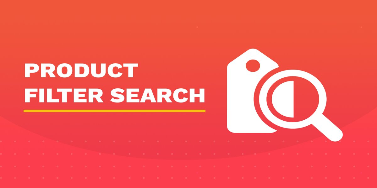 11 Best Filter and Search Apps for Shopify