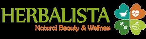 Herbalista logo