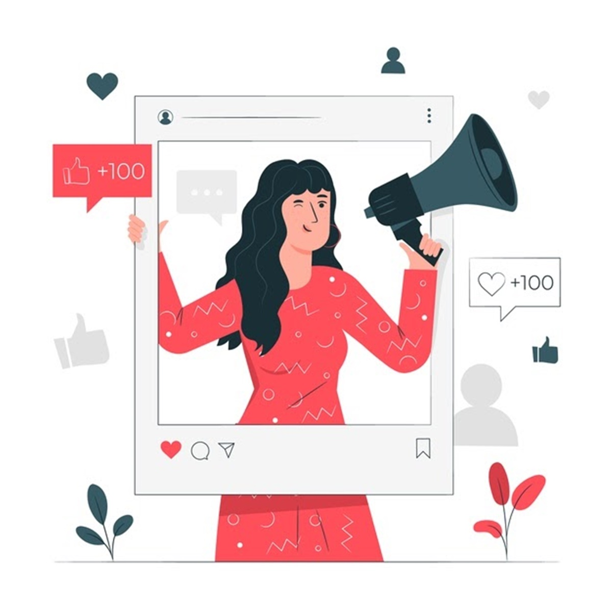 How to Become an Instagram Influencer in 2021