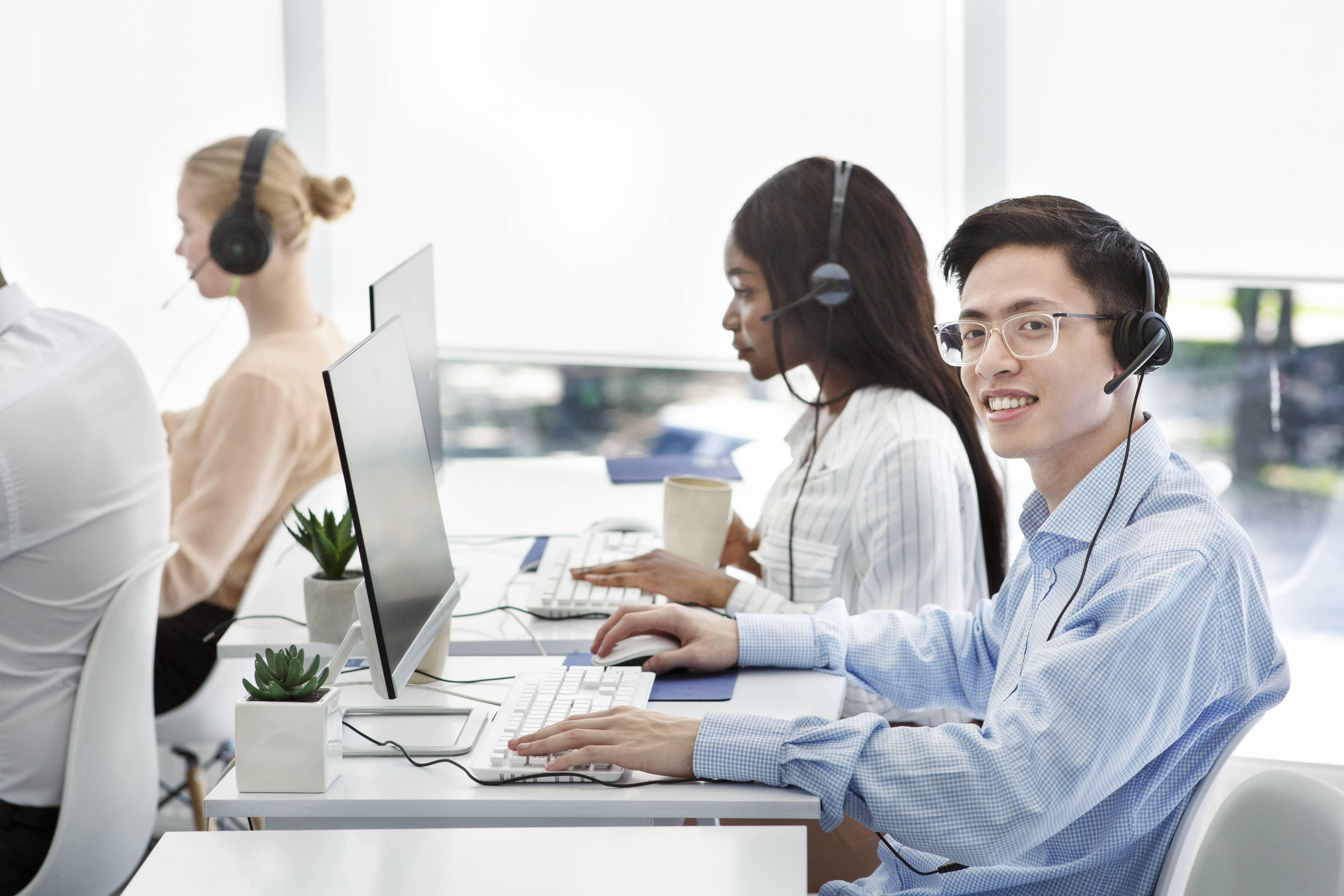 PrestaShop vs BigCommerce Regarding Customer Support & Technical Support