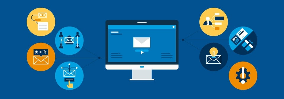 8 Tactics to engage email subscribers