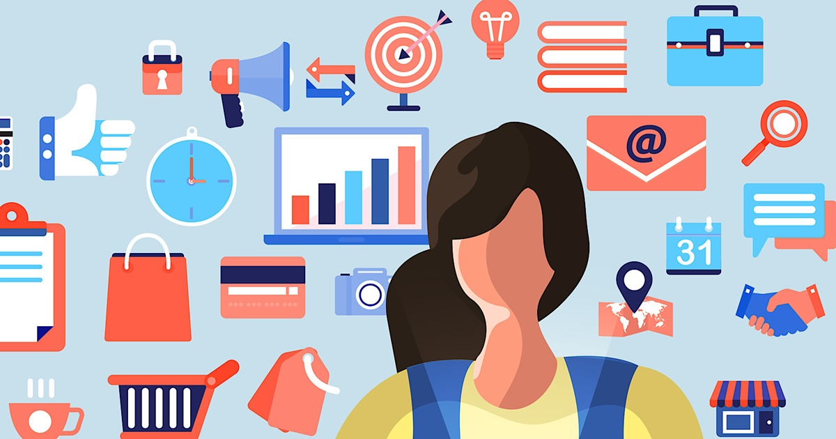 A Comprehensive Explanation of Consumer Behavior in Marketing!