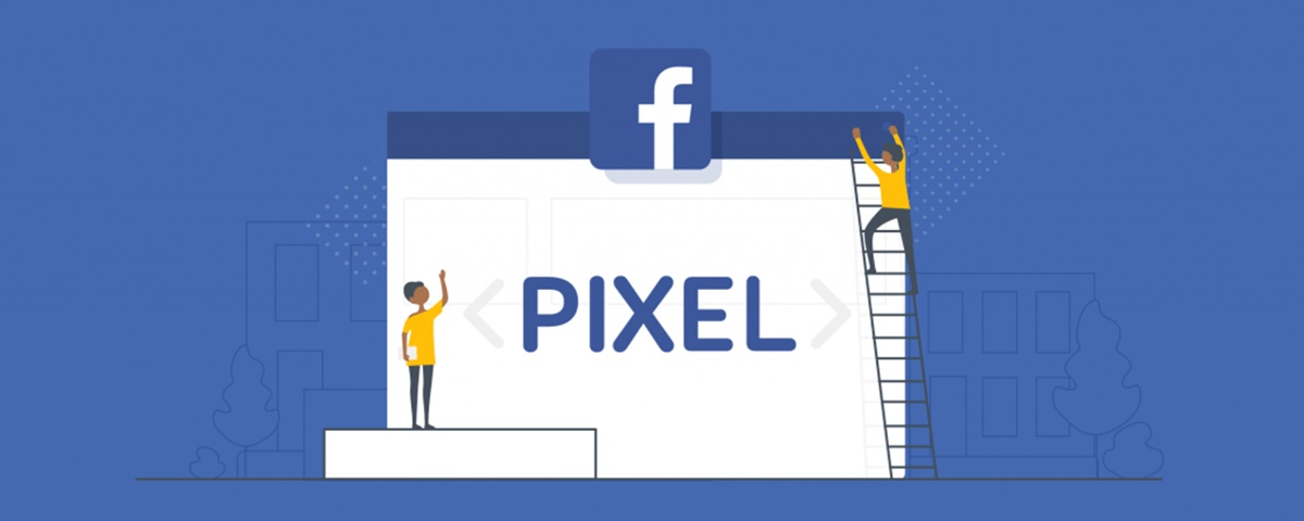 What Is A Facebook Pixel & How To Use It?