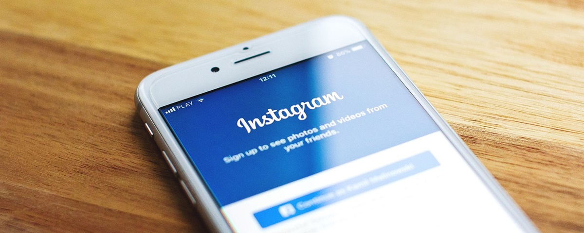How to a Add Link to Instagram Story? [2021 Guide]