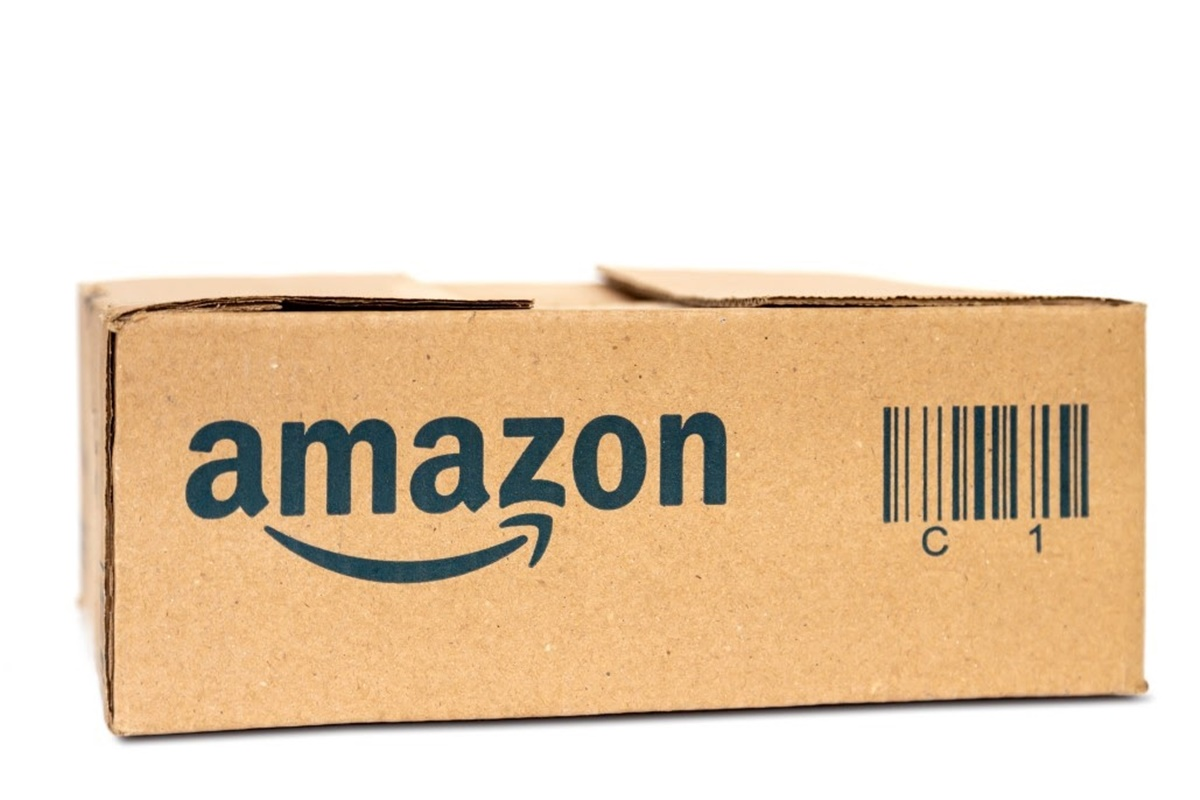 How to Find Products to Sell on Amazon (with Examples)