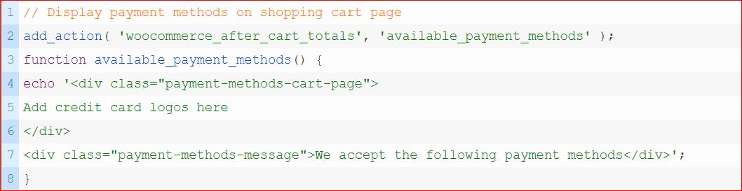 woocommerce_after_cart_totals