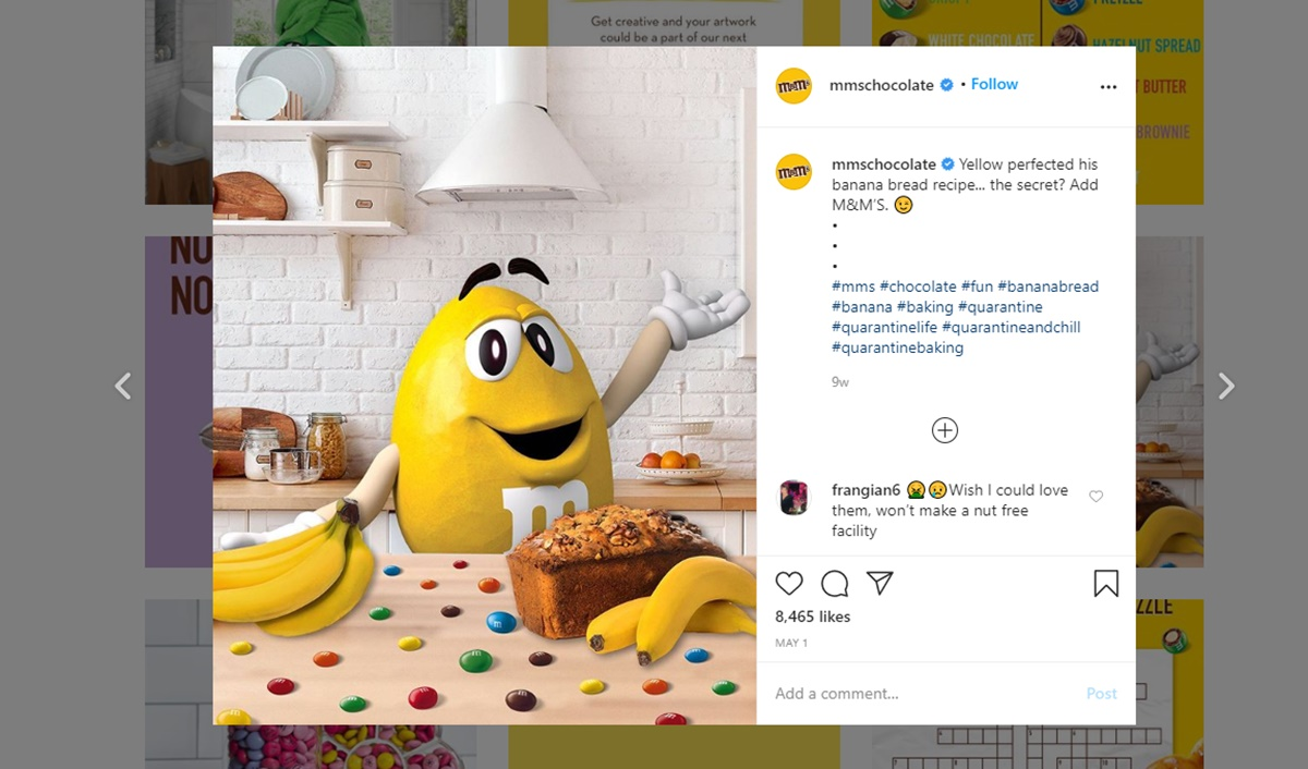 The best Instagram caption examples to steal