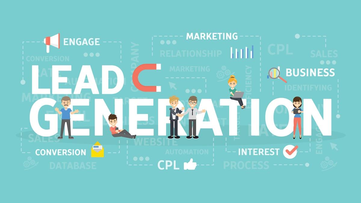 15+ Best B2B Lead Generation Strategies to Grow Sales in 2020