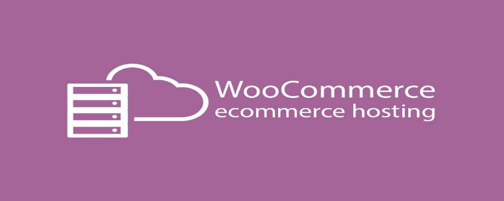 WooCommerce hosting is an important part of an online business