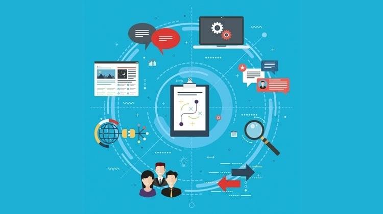 How to build a comprehensive product marketing strategy?