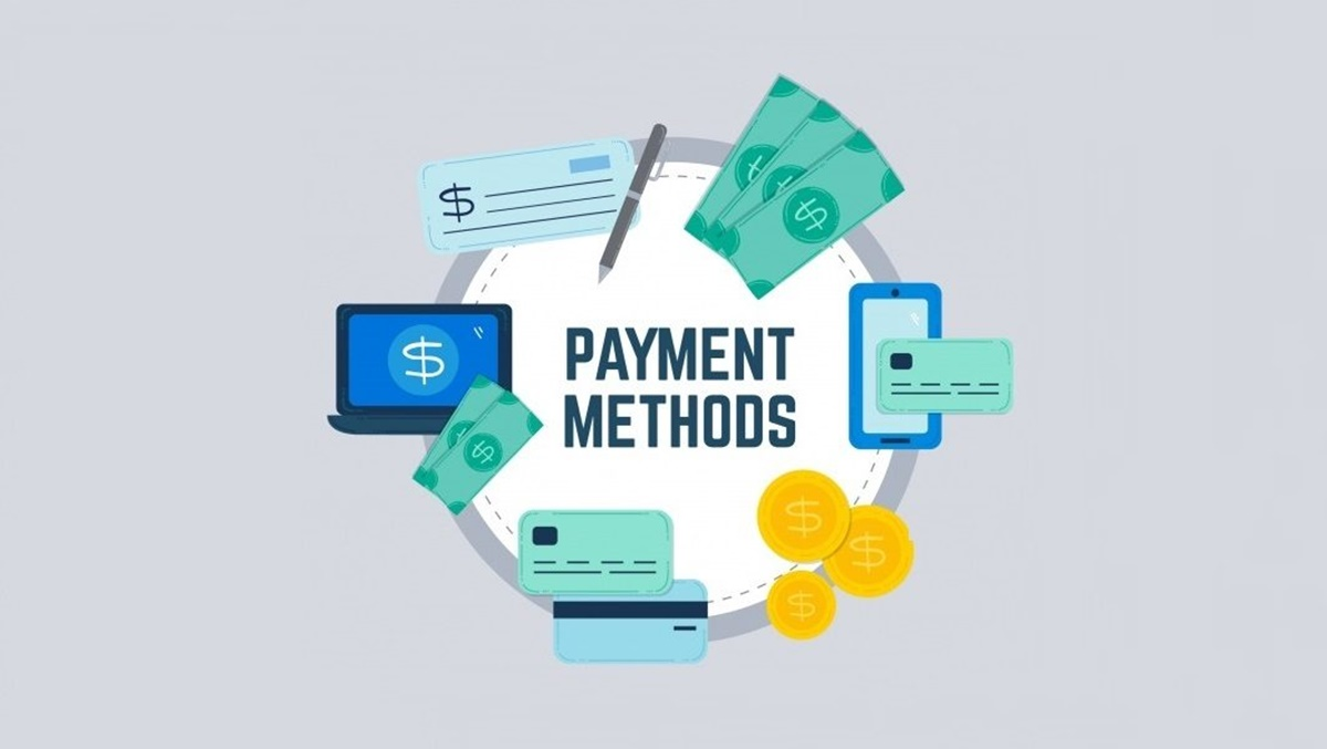 Find out how to integrate payments with your current business