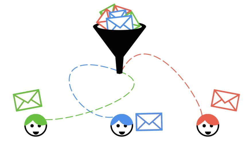 Why is it important to segment your email list