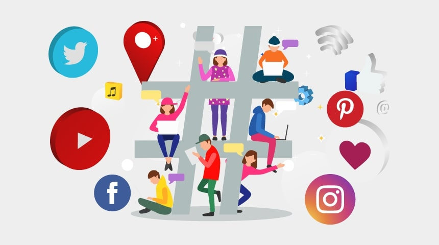 Leverage media exposure in your marketing partnership