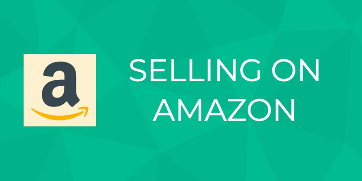 Why should you sell on Amazon? Is selling on Amazon profitable?