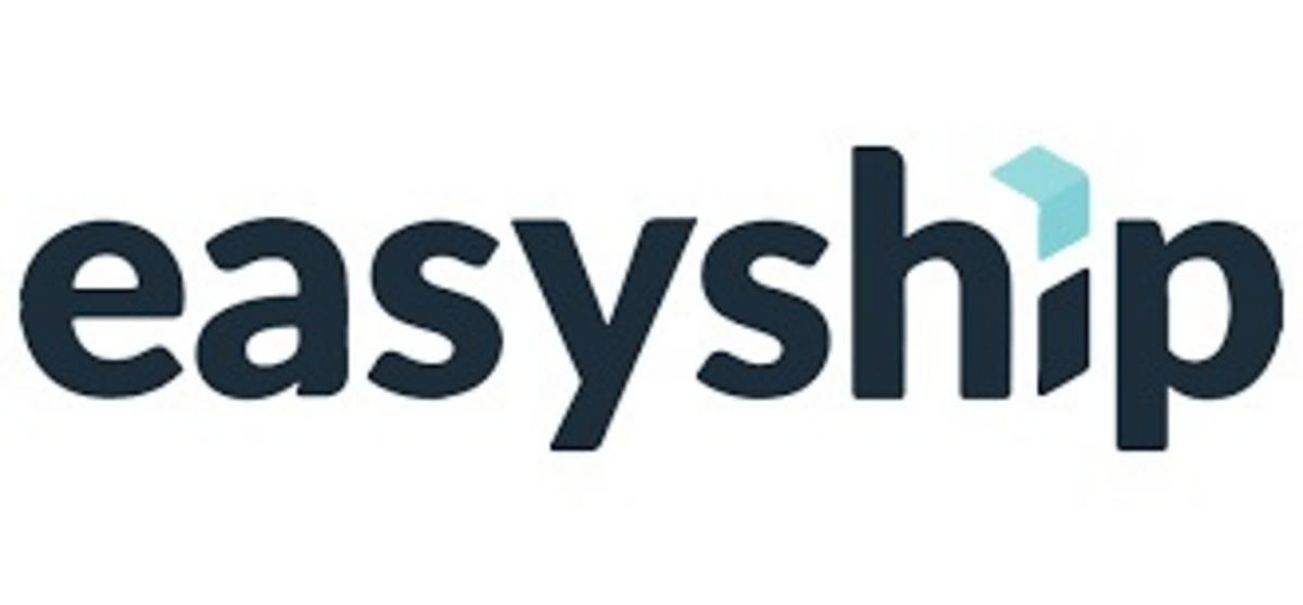 BigCommerce EasyShip