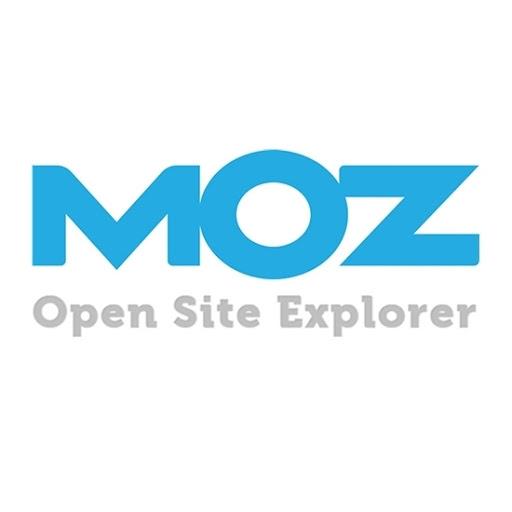 Shopify Spy app by Moz