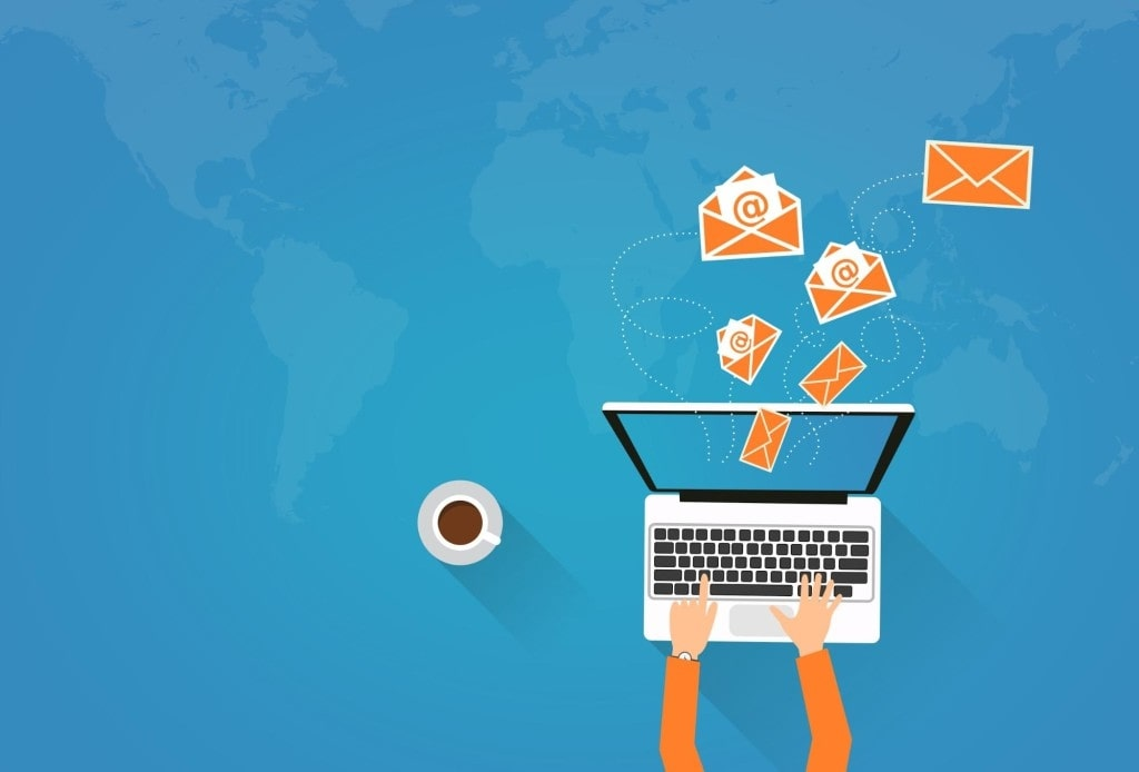 Why Do You Need To Send Different Types of Emails?