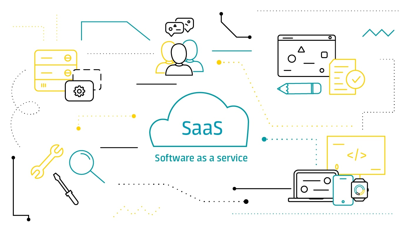 The difference between SaaS marketing and traditional marketing