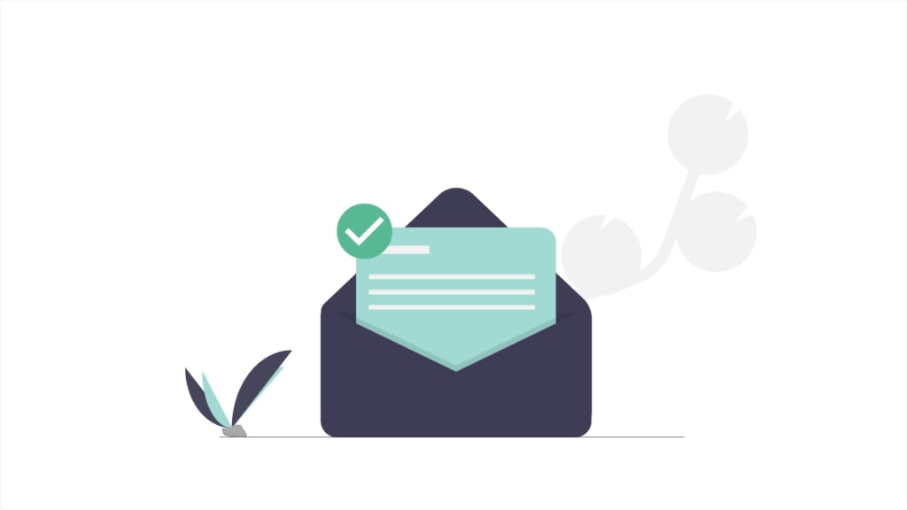8 Types of marketing emails