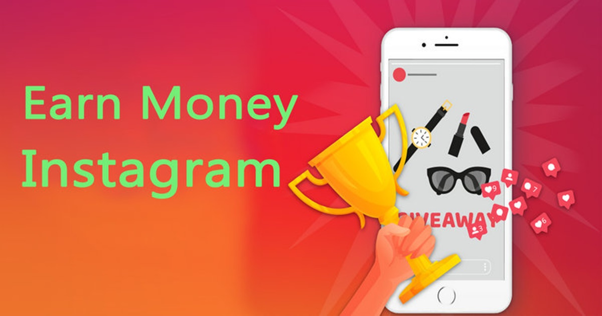 How to Make Money on Instagram? 4 Ways to Build Your Career