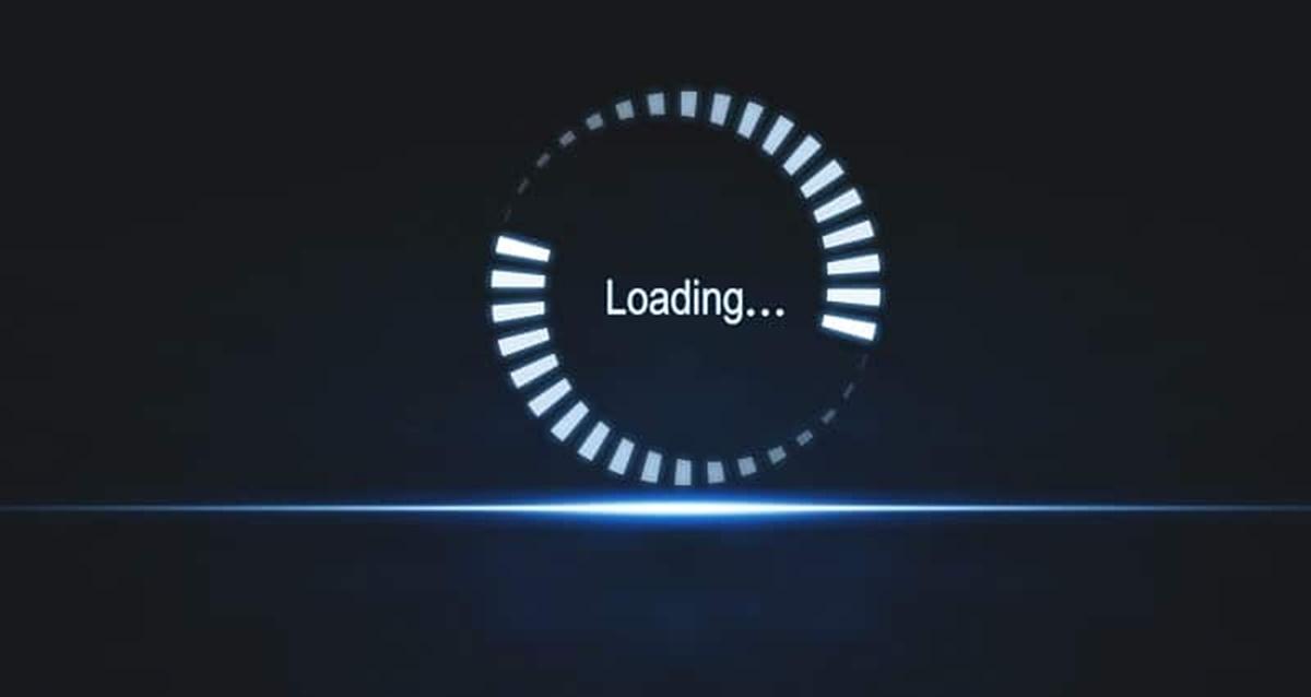 fast-loading
