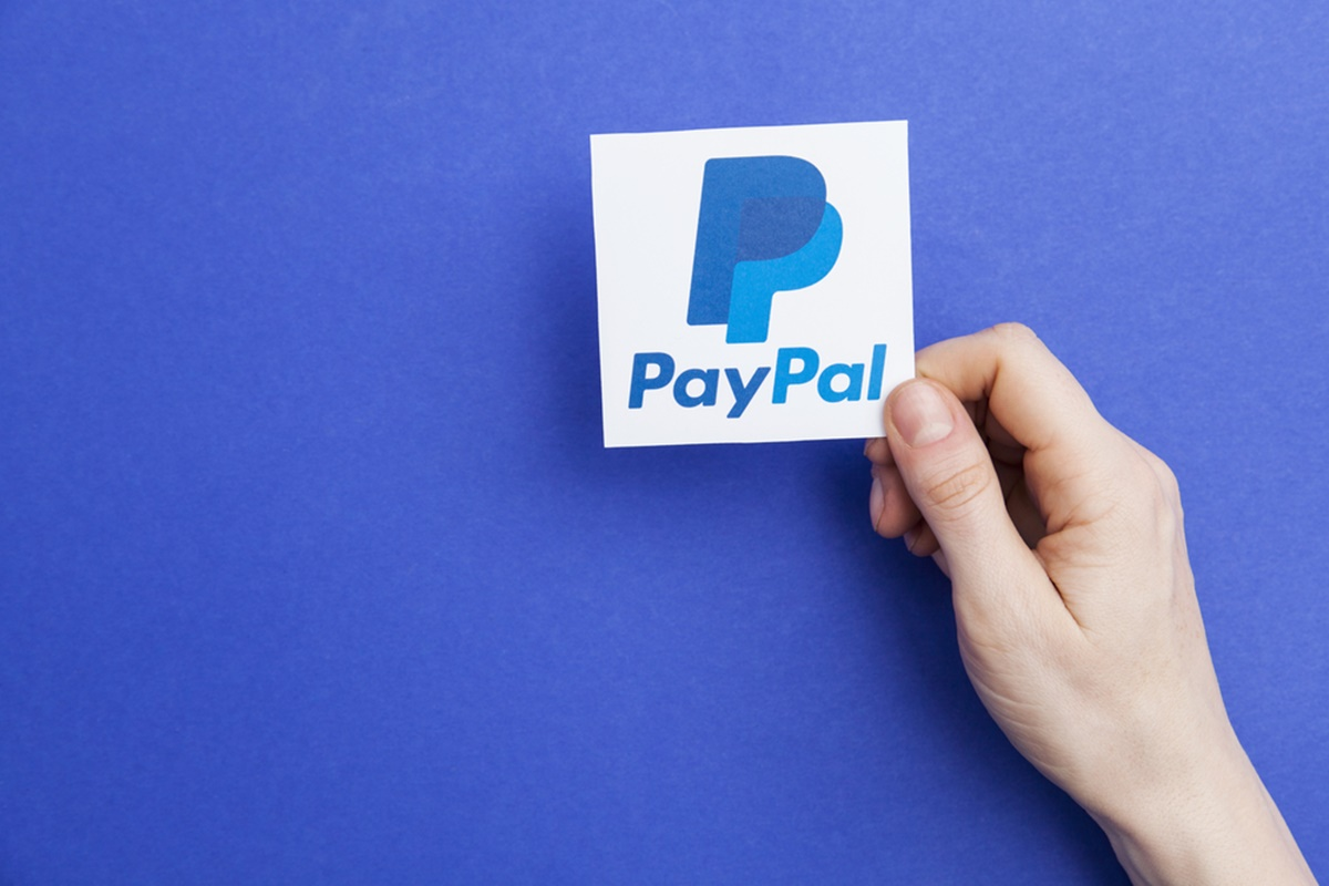 Top 15 Best PayPal Alternatives in 2021 - Payment Solutions to Replace PayPal