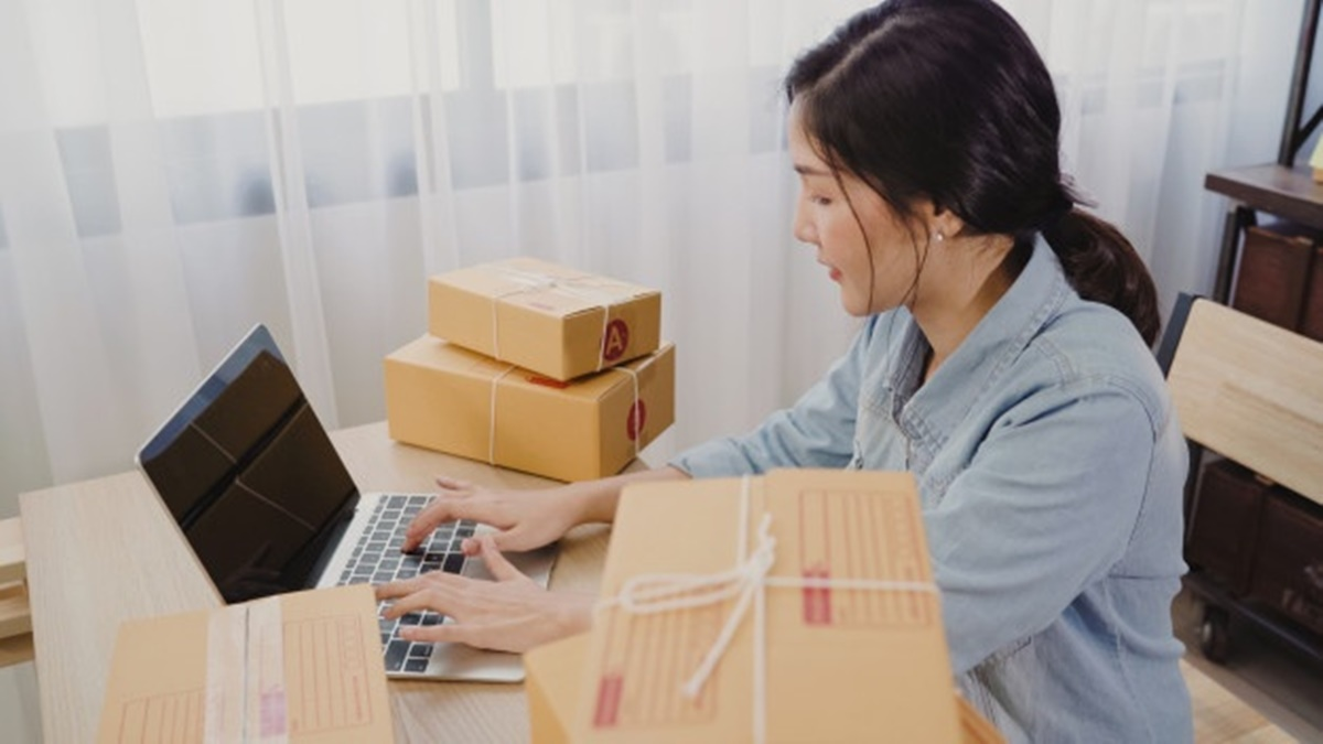 Small Business Inventory Management: Best Practices & Strategies