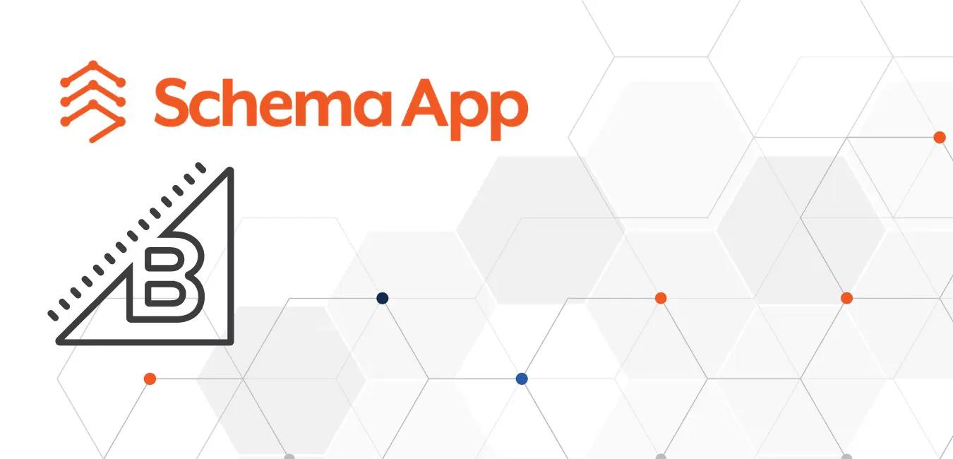 Schema Markup by Schema App