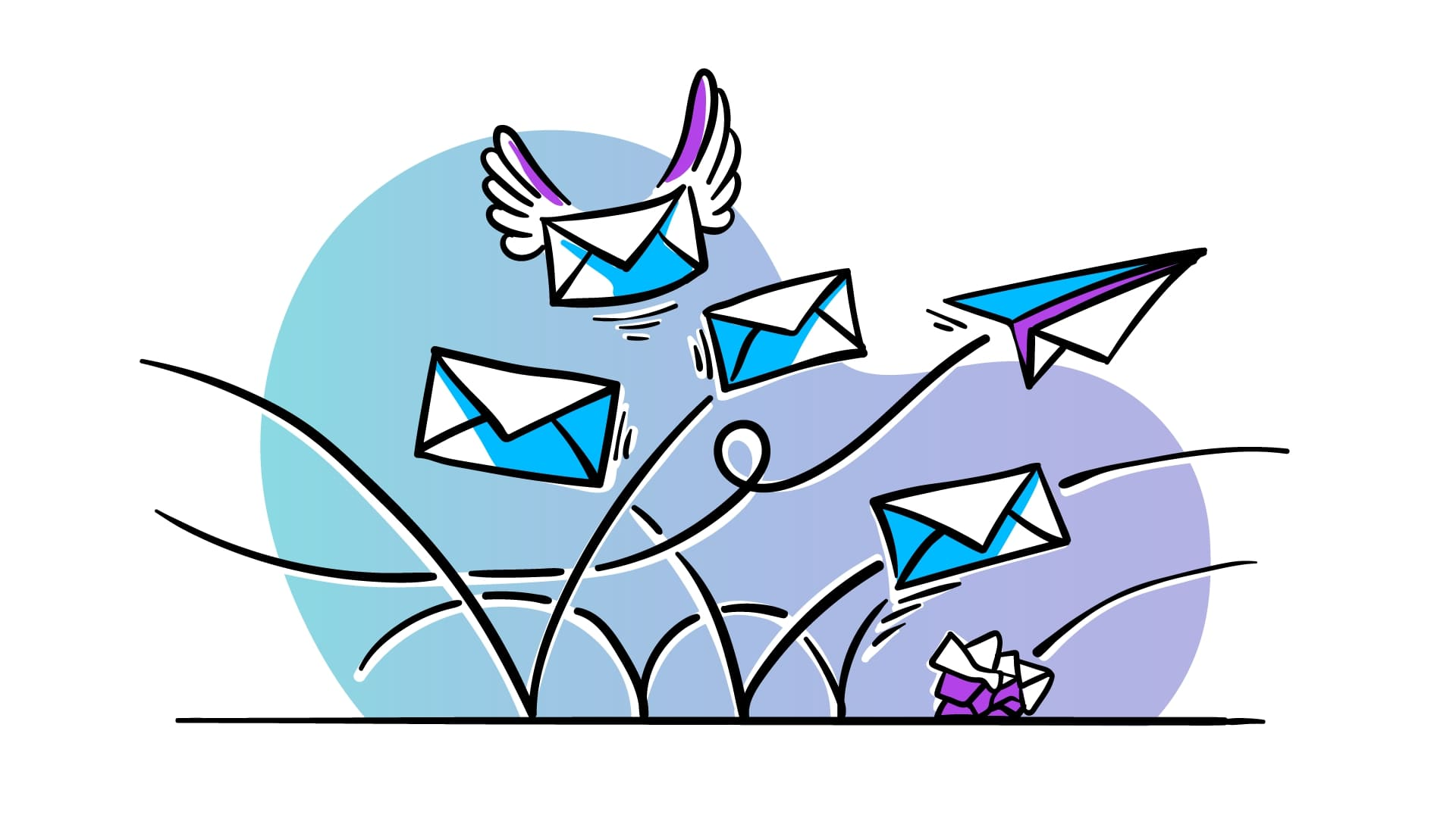 How to reduce your email bounce rate