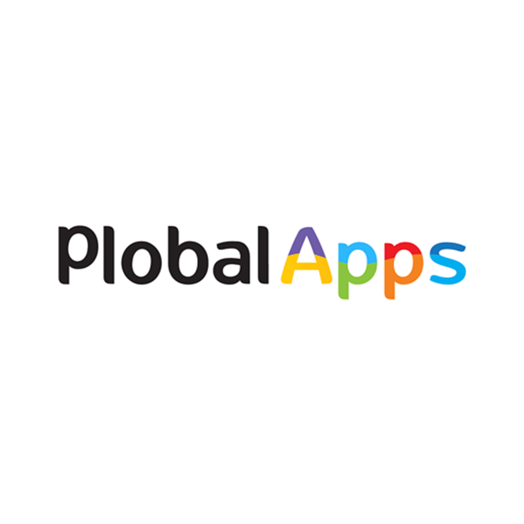 Plobal Apps