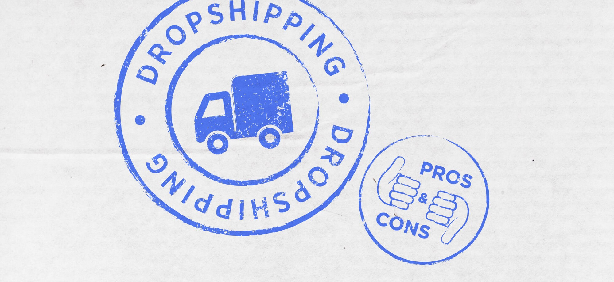 Pros & Cons of BigCommerce dropshipping
