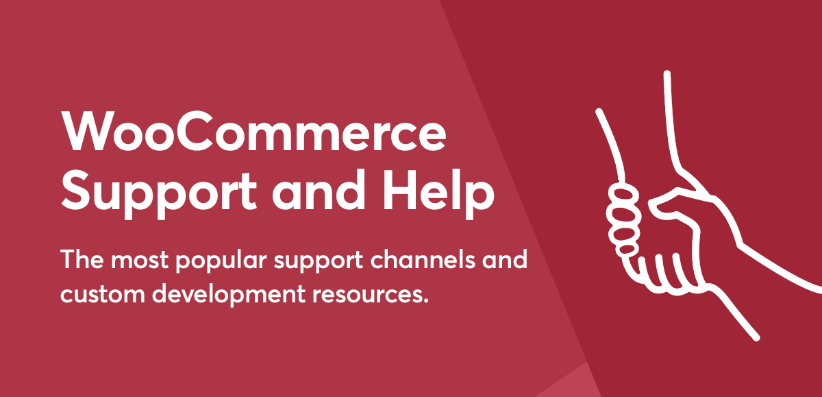 What Support Service covers