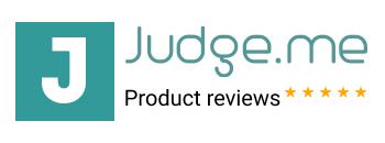 Judge.me