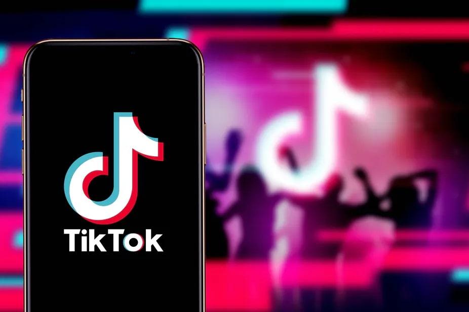 Use TikTok as one of the key strategies