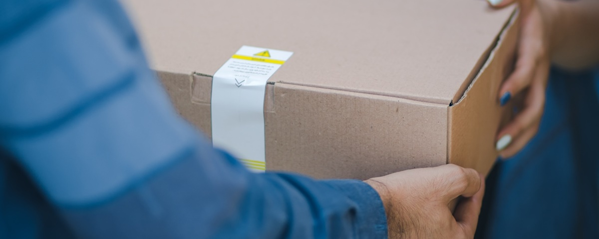 What is ePacket Delivery? Everything you need know!