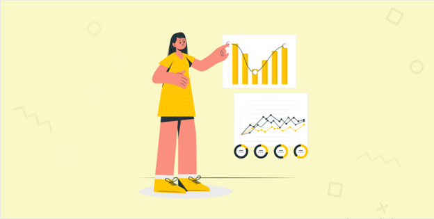Email Marketing Metrics to Measure Success