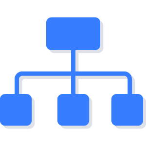 Automation workflows
