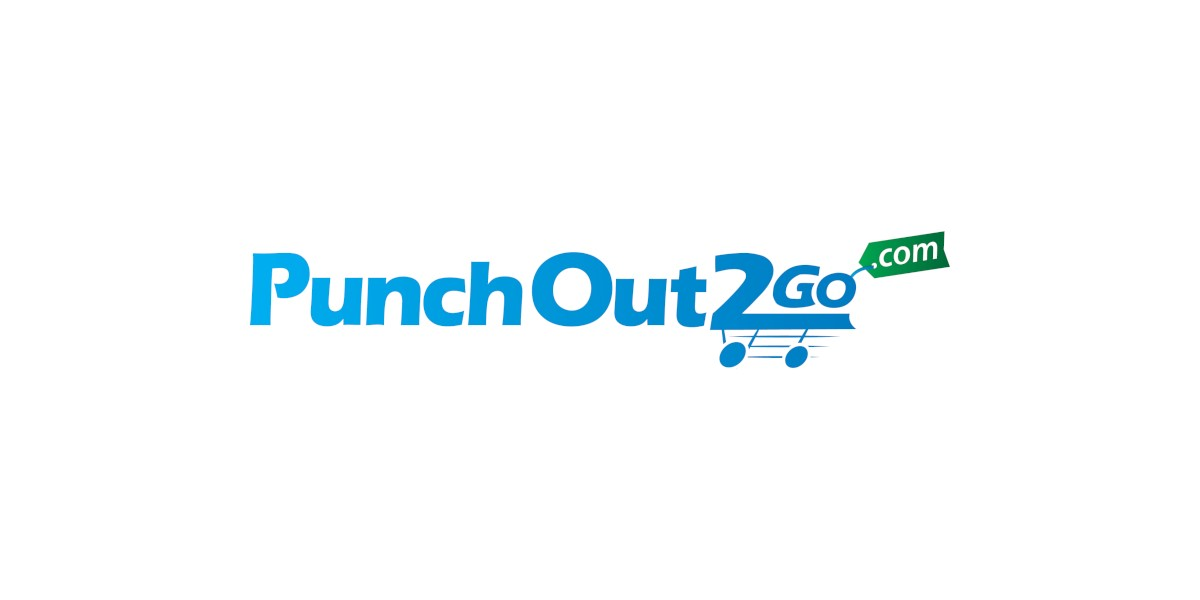 PunchOut2Go for BigCommerce Source: Znode