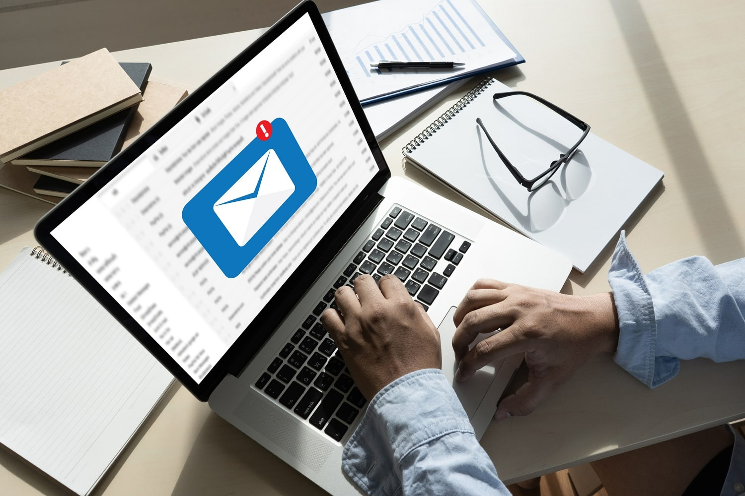 The Disadvantages of Email Marketing