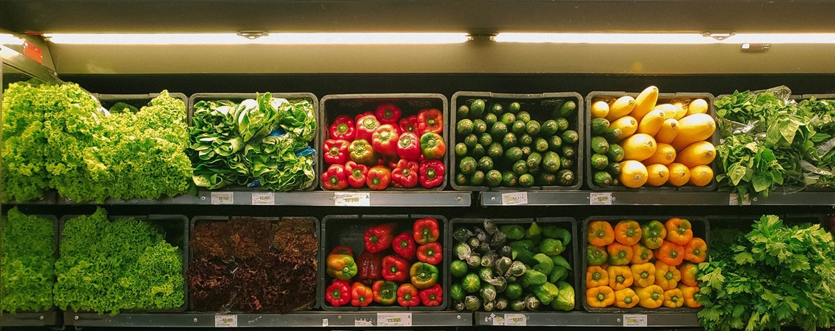 5 Types of Market Segmentation with Examples