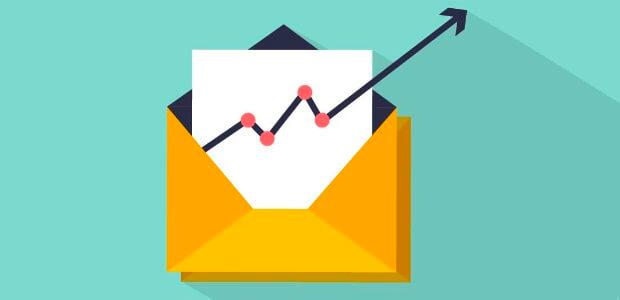 Email Marketing Metrics and KPIs