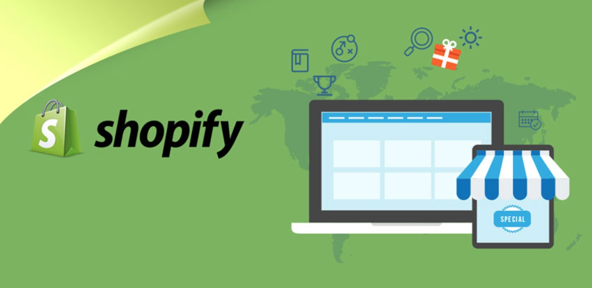 How to Promote & Advertise Shopify Store (Free & Paid)