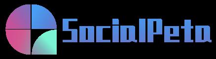 Shopify Spy app by Socialpeta