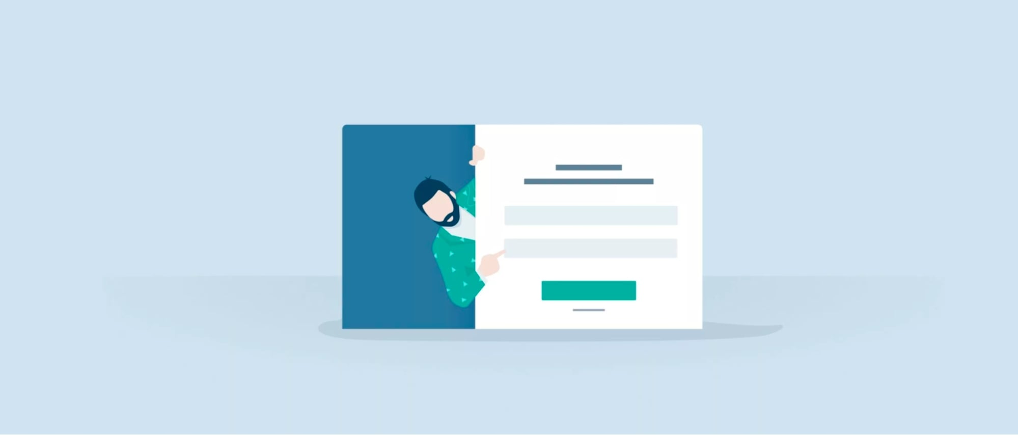 How to Build an Opt-in Email List