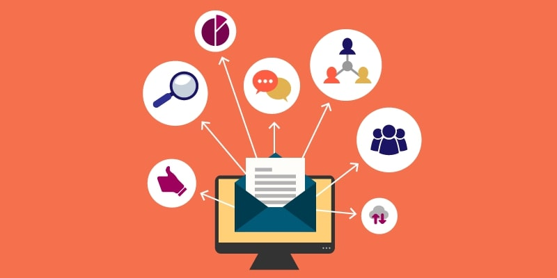 Automate your email marketing campaigns