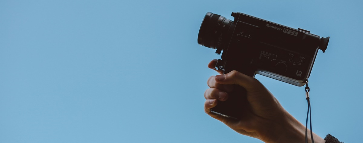 What is the max Instagram Video Length? Video Length Limit