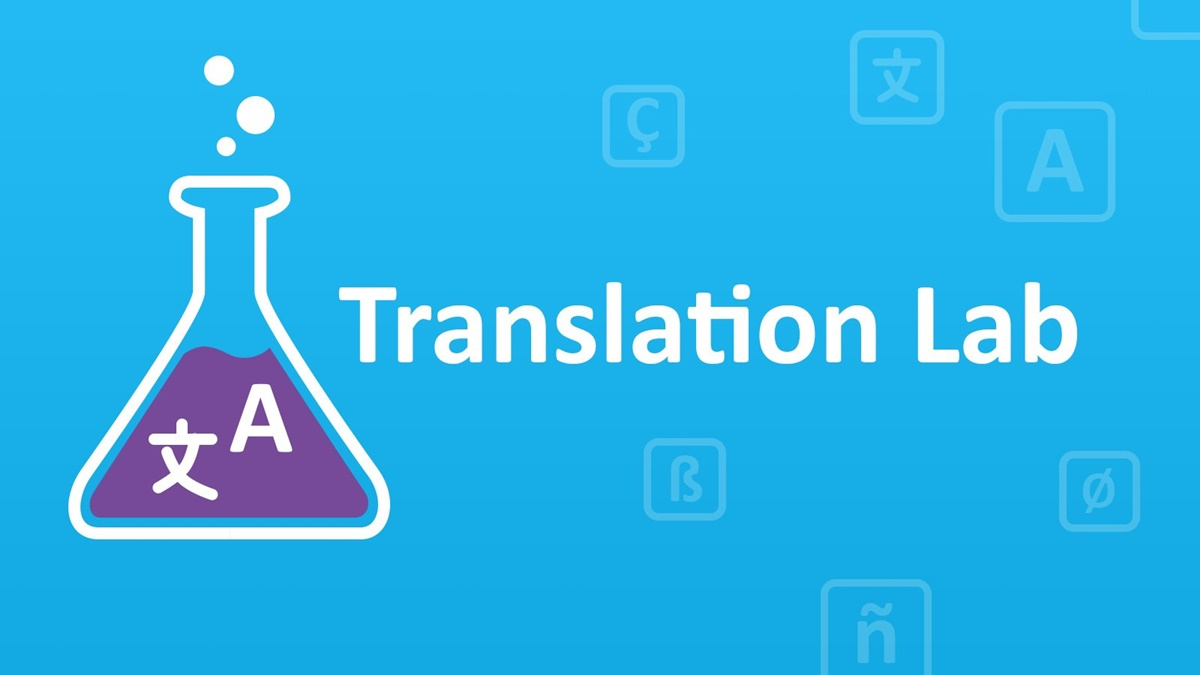 Translation Lab for Shopify Review: Is It The Best?