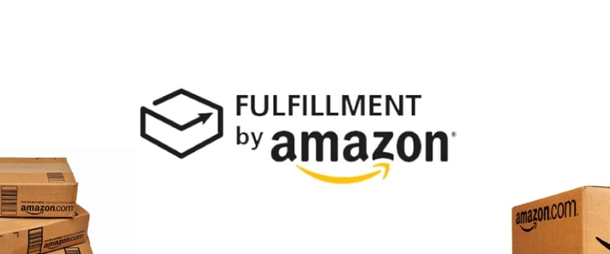 Fulfillment by Amazon (FBA) fees