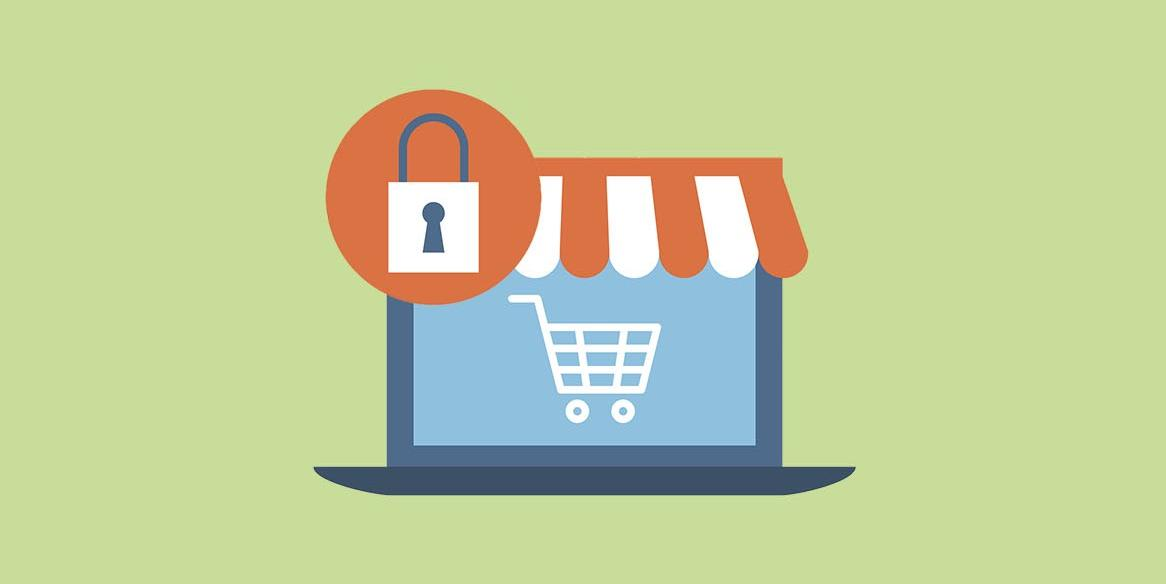 Give accountability of your store