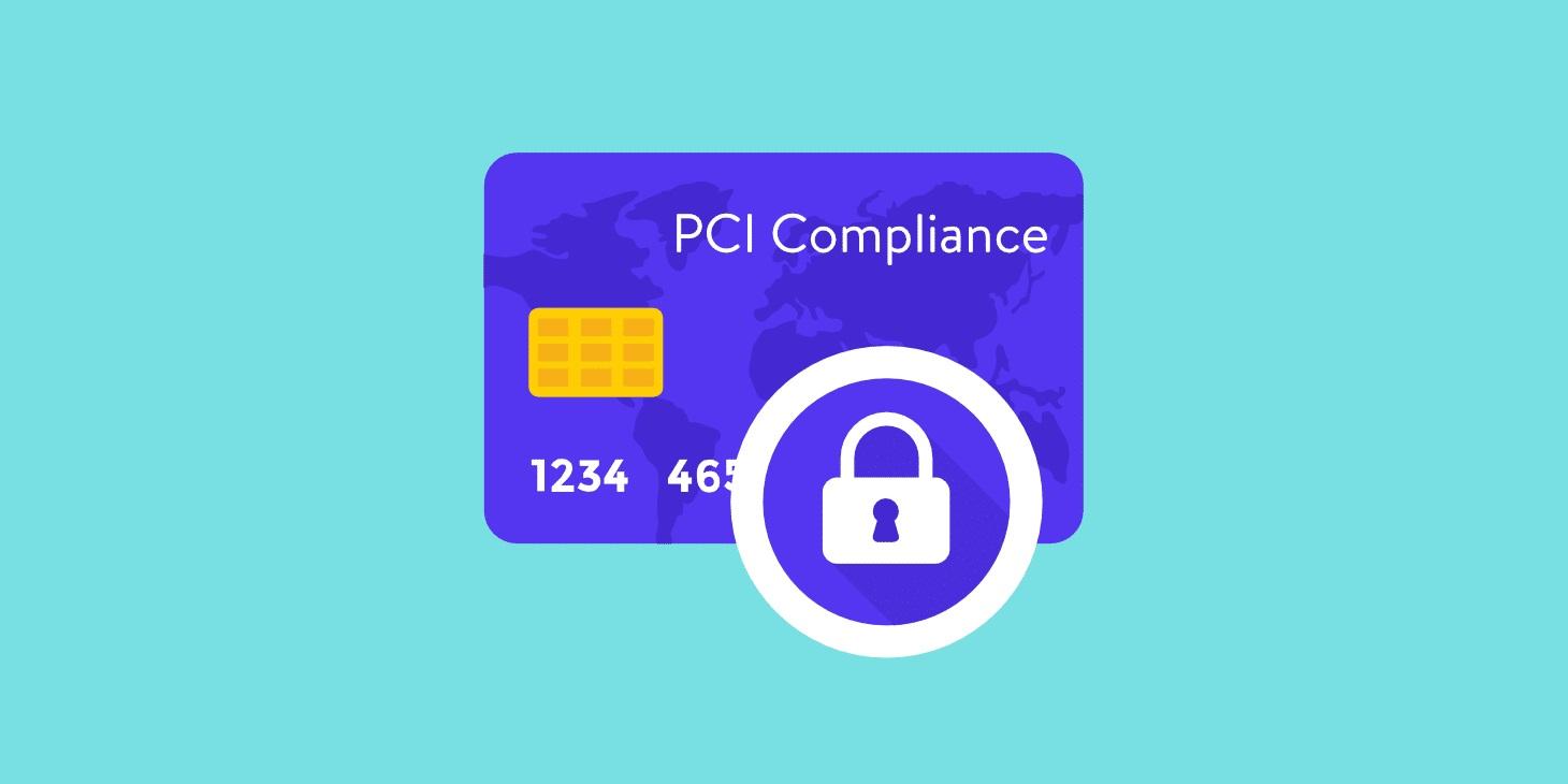 BigCommerce PCI Compliance
